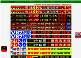 newhotdeal.com