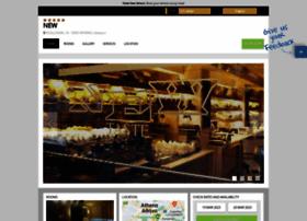 newhotel.athenshotels.it