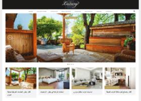 newhouse designs.com small online audio editingfun adult picsjoomla australiathe sun newspaperefficient ...