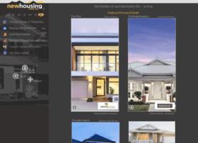 newhousing.com.au