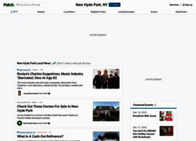 newhydepark.patch.com