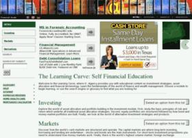 newica.financial-guide.ch