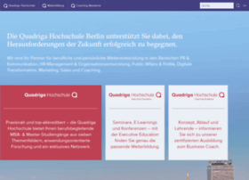 newid-berlin.com