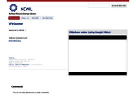 newil.org