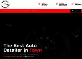 newimageautodetail.net