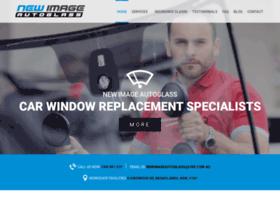 newimageautoglass.com.au