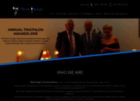 newimagecommunications.ie