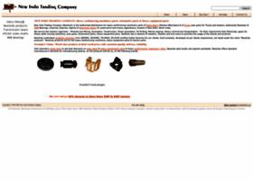 newindo.com