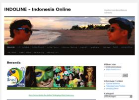 newindonesiaonline.wordpress.com