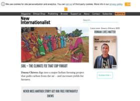 newint.com