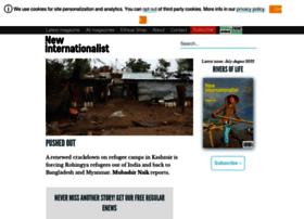 newint.org