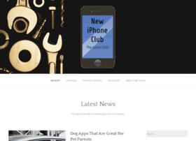newiphoneclub.com