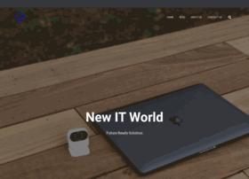 newitworld.com