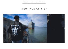 newjackcitysf.com