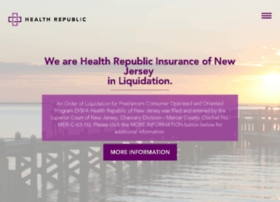 newjersey.healthrepublic.us