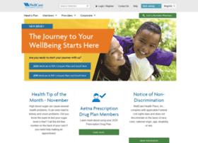 newjersey.wellcare.com