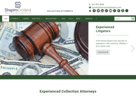 newjerseycollectionattorneys.com