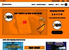 newjerseycraftbeer.com