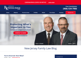 newjerseyfamilylawblog.com