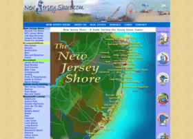 newjerseyshore.com