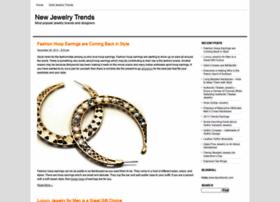 newjewelrytrends.com