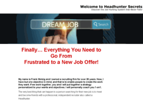 newjobcoach.com