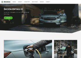 newk2.skoda-auto.com