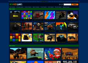 newkidsgames.org