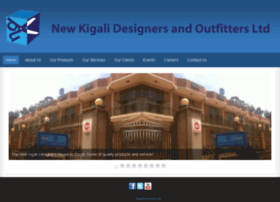newkigalidesigners.com