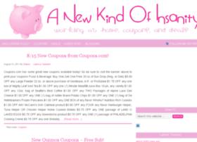 newkindofinsanity.com