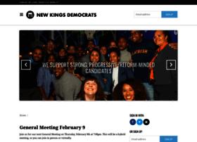 newkings.nationbuilder.com