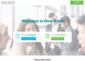 newkiwis.co.nz