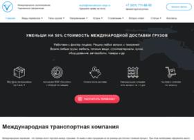 newkover.ru