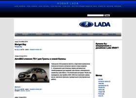 newlada.blogspot.com