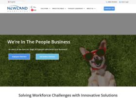 newland-associates.com