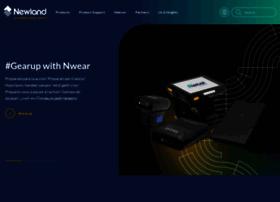 newland-id.co.za