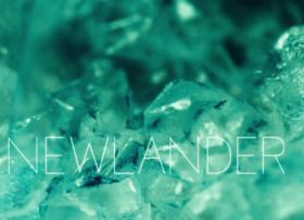 newlander.com