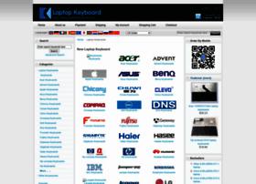 newlaptopkeyboard.com