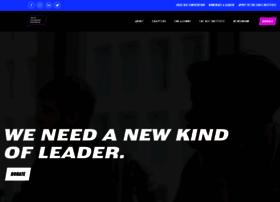 newleaderscouncil.org