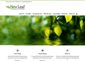 newleafrmt.com
