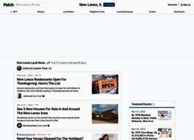 newlenox.patch.com