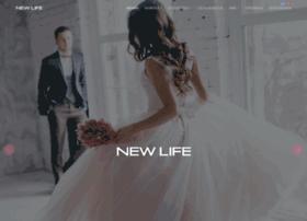 newlife-expo.gr