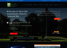 newlife.org
