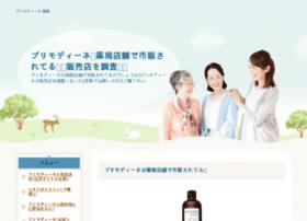 newlifefc.com
