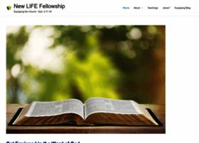 newlifefellowship.us