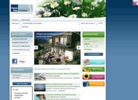 newlifehotels.com