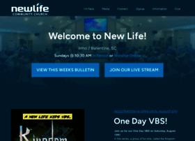 newlifeirmo.com
