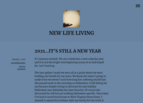newlifeliving.wordpress.com
