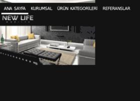 newlifemobilya.com