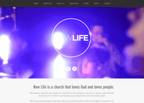 newlifenny.com